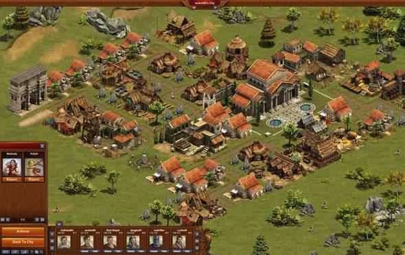 screenshots-foe-city-map-1478166492